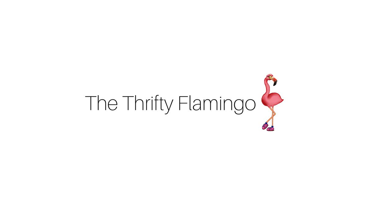 TheThriftyFlamingo
