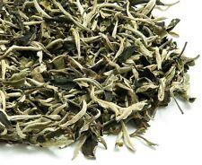 Weißer Tee China Pai Mu Tan BIO 100g