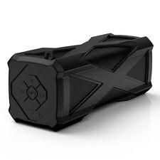 Waterproof Portable Sport SARDINE Wireless Bluetooth TF Card Speaker Universal