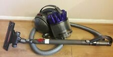 Dyson DC39 Ball Cylinder Vacuum Cleaner - Refurbished & Cleaned- Guaranteed