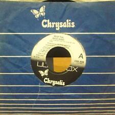 "Ultravox(7"" Vinyl)Reap The Wild Wind-Chrysalis-CHS 2639-UK-VG/VG"