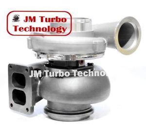 For Freightliner Turbocharger Detroit Diesel Series 60 12.7L Turbo