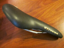 SELLE ROYAL EXTREME LITE RACING SADDLE 139MM WIDE