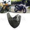 For Honda CB600F Hornet 599 CB600F 600 2007 -2010 09 Windscreen Windshield Black