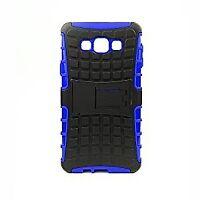 RN Redneck Tetron Case for Samsung Galaxy A7 - Blue
