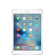 BRAND NEW Apple iPad Mini 2 16GB, Wi-Fi + Cellular (AT&T UNLOCKED) 7.9in -Silver