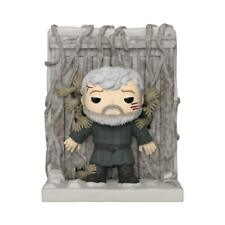 Figurine Pop Rides Game of Thrones : Hodor Holding the Door - Funko (Neuf)