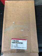 New listing Lg Ebr75234703R Refrigerator Main Control Board