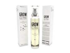 Grow Ultra 50ml Oil Stop Hair Loss GrowUltra Regeneration Super Formula Serum