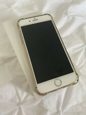 Apple iPhone 6 - Unlocked16GB - Silver (A1586). Great condition- No Scratches