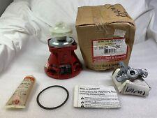 Bell & Gossett 189134,118844,106189 includes coupling & impeller