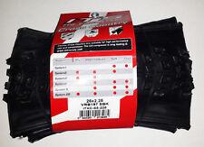 Intense System-5 Cross Country Mountain Bike Tyre 26 x 2.25 Folding ITS