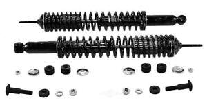 Rr Load Adjusting  Monroe/Expert Series  58510