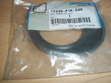 Genuine Honda Civic Air Intake seal 1995 - 1999 inc Aerodeck 98 & 99