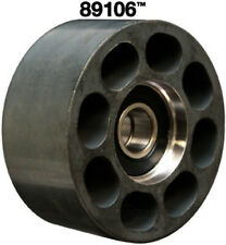 Drive Belt Idler Pulley Dayco 89106