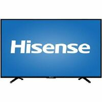 NEW Hisense 40H5B 40 1080p 60Hz Class LED Smart HDTV