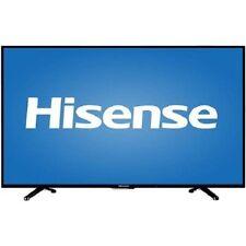 """Hisense 40H5 40"""" 1080P 60Hz Class LED Smart TV"""