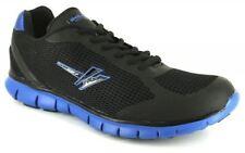 Chaussures bleus pour homme, pointure 40