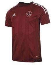 Adidas Trikot 1.FC Nürnberg FCN Home 2015/2016  XL