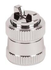 Grex Fan Spray Cap, 0.3mm