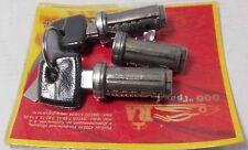 Schließzylindersatz LADA KALINA 1118, 1119 / 2123-6100045