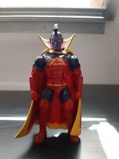"Hasbro Marvel Legends Gladiator Apocalypse Wave 6"" Shiar Imperial Guard"