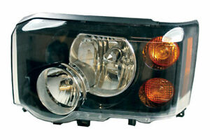 LAND ROVER DISCOVERY 2 2003-2004 GENUINE HEADLAMP LH / DRIVER SIDE NEW XBC501470