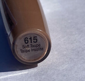 Brand New Maybelline SuperStay 24 Hour Lipstick 615 Soft Taupe 👄