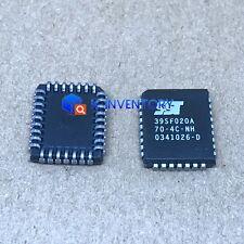 1PCS SST39SF020A-70-4C-IC