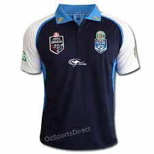 Shirts State of Origin NRL & Rugby League Merchandise