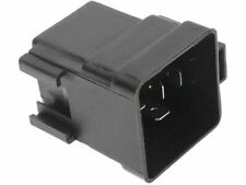 For 1988-1990 Cadillac Fleetwood ABS Relay SMP 96463QM 1989 4.5L V8 ABS Relay