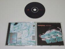 BANDALOOP/AROMATIK(COLUMBIA 494555 2) CD ÁLBUM