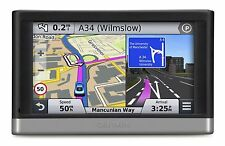 GPS/Navigationssysteme mit Bluetooth