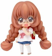 Nendoroid 098 Kodomo no Jikan Mimi Usa Figure Good Smile Company