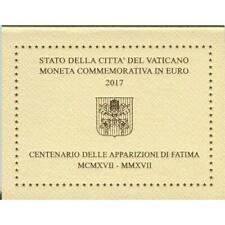 Vaticano 2017 Fatima