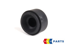 NEW GENUINE VOLKSWAGEN AUDI SKODA SEAT ENGINE COVER GROMMET CONNECTOR 07C103226