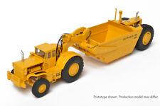CCM Cat 666 80-Ton Wheel Tractor Scraper - Caterpillar 1/48 NIB New Release 2019