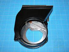 Sony PlayStation 3 PS3 Slim - Fan Housing & Heatsink Assembly Rev3 - CECH25**A&B
