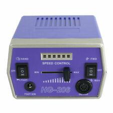30000rpm Professional Electric Manicure Drill File Nail Art Pen Machine Kit Set