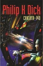 Philip K. Dick Ex-Library Paperback Books
