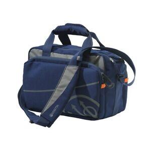 Beretta Uniform Pro EVO Field Bag / Range Bag - Blue - Brand New!