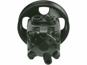 For 2003-2008 Infiniti FX35 Power Steering Pump Cardone 88946HQ 2004 2006 2005