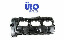 New! BMW X3 ÜRO Engine Valve Cover 11127570292 11127570292