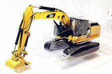 Tonkin Replicas 1/50 CAT 568 Forestry Machine Caterpillar