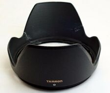 Tamron AB003 Lens Hood Shade 18-270mm f/3.5-6.3 Di II VC LD Aspherical damaged