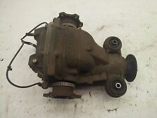2006 Infiniti G35 Sedan A/T Automatic Transmission Rear End Differential OEM