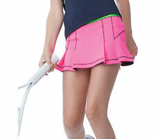 Fila Tennis Racquet Sport Skirts, Skorts & Dresses