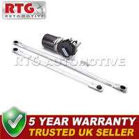 Windscreen Wiper Link without Motor Front for Sprinter 2-T 3-T 4-T LT 28-35 28-46 2D1955603