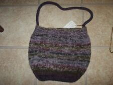 933f100b15b3 Wool Medium Bags   Handbags for Women
