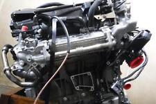 Complete Engines for Dodge Sprinter 3500 for sale | eBay